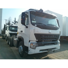 Cnhtc A7 420HP Tractor Truck Hot Sale